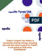 62711864 Apollo Tyres PPt Final