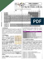 aula1_tabela_periodica