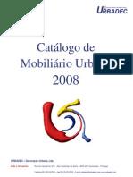 URBADEC_Mobiliario_Urbano_2008