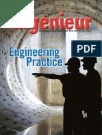 BEM Sept08-Nov 08 (Engineering Practice)