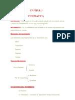 27544142-CINEMATICA-1