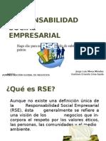 RSE PPT