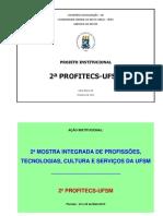 PROFITECS 2012 - versão 28.02