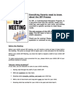 IEP pamphlet (online version)