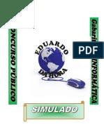 AULÃO DE INFORMÁTICA