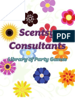 ScentsyPartyGames 4_19_11
