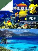 Region2 Insular (3)