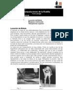 lesage_manipulaciones-rodilla