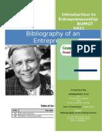 Dr.Muhammod Yunus