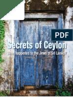 /Secrets-of-Ceylon-What-happened-to-the-Jews-of-Sri-Lanka