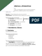 neurolepticos_y_antipsicoticos