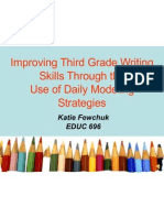 Critical thinking scoring rubric   Buy A Essay For Cheap Means and Standard Deviations of Participants   n       Critical Thinking  Scores by