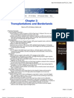 Chapter 2_ Trans Plantations and Borderlands