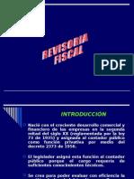 Marco Legal de La Revisora Fiscal 1219849919671086 8