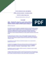 Manual de Ergonomia[1].