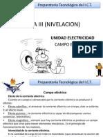 Campo y Potencial Elect_Fisica III_Nivelacion