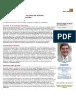 Boletín IFP