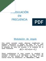 Unidad_FM