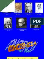 Clase Con Ciencia URP.mars.2012