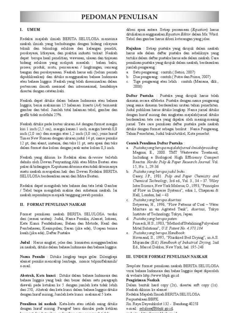 redaksi majalah rh es scribd com