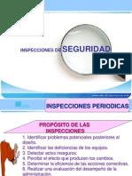 2-inspecciones-1232215005026965-1