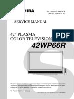 42WP66R 050-200626GRCD