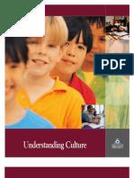 Understanding.culture.lettER