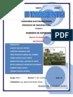 RECTIFICADO REPORTE 1