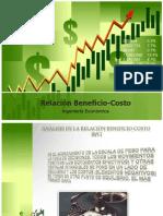 Relación%20Beneficio-Costo[1]