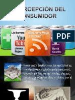 lapercepciondelconsumidor-100309062248-phpapp02