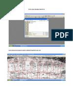 Tata Cara Pembuatan Peta Di Mapinfo