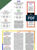 Elemental Energy 101 Brochure