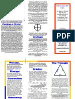 Shielding 101 Brochure