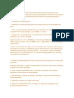 El Código Ético del IEEE