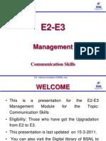Chapter02.Communication Skills