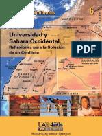 cuadernos_solidarios_6