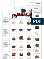 Louis Vuitton Store,Shopping in Louis Vuitton Online Store!