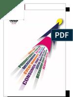 CDC Group's Organization Profile (April 2012)