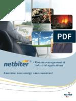 Netbiter Concept Brochure_web