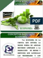 Pep Conceptosbasicosdeeconomia