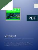 miniProjet-MPEG7