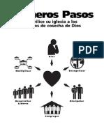 First Steps Spanish 2005.PDF