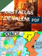 Spanish Power Point