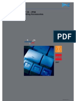 2008 IP Catalog