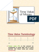 Time+Value+of+Money