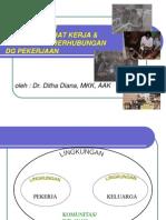 Presentasi+PAK-Ditha