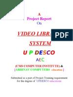 Online Exam System -Cms