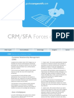 Guide Crm Relation Clients