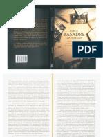 Jorge Basadre - MEDITACIONES SOBRE EL DESTINO HISTORICO DEL PERU