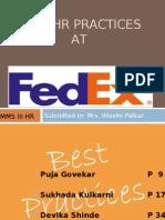 fedexfinal-100607095759-phpapp01